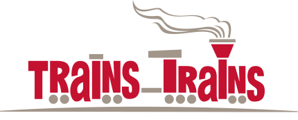 Trains-Trains inc.